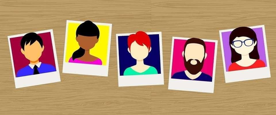 How to Create a LinkedIn Profile for Job